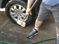 The Carpet Cleaning Expert - Automobile Cleaning