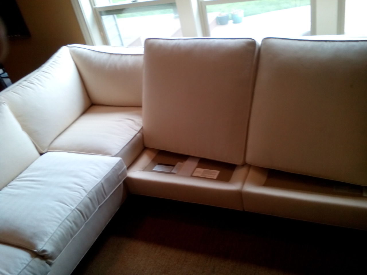Professional Upholstery Cleaning Portland Salem Independence Monmouth Oregon